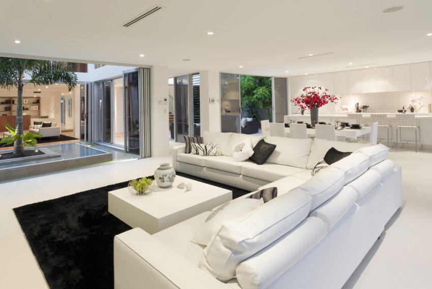 Appartement te koop in Lagos