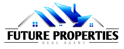 Future Properties | Leading Real Estate Broker In Nigeria