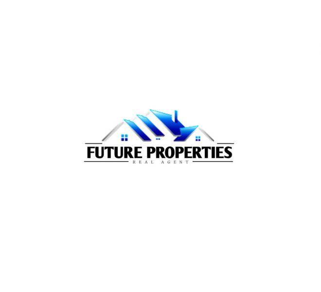 Future Properties
