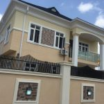 Duplex For Sale In Ibadan