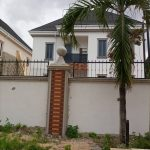 PROPERTY FOR SALE IN LAGOS